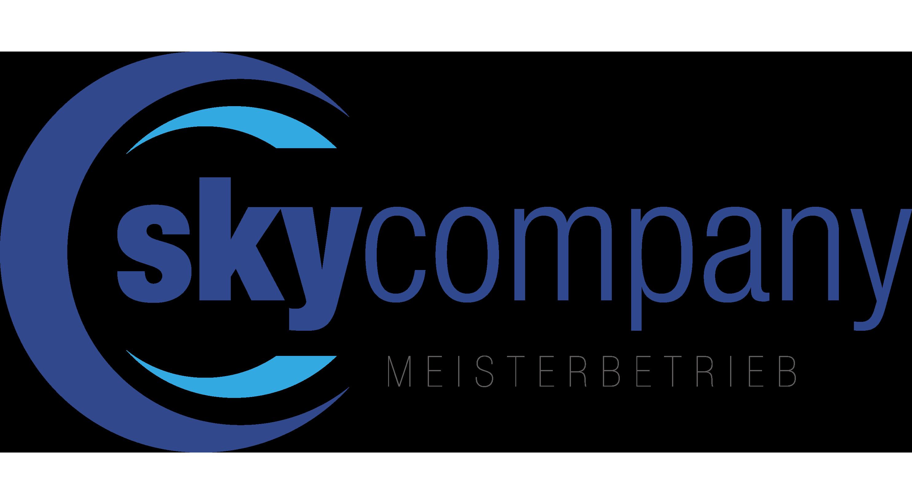 Sky-Company.net